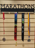 Medal Display units