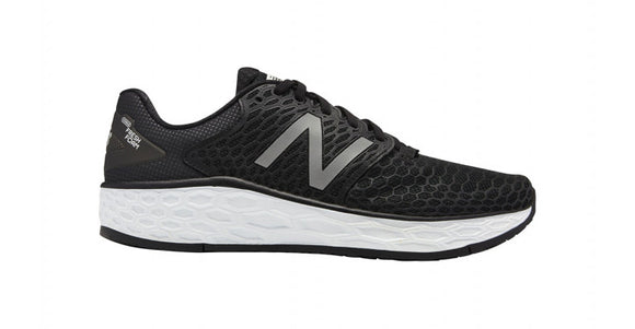 New Balance Fresh Foam Vongo v3