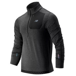New Balance Heat Quarter Zip