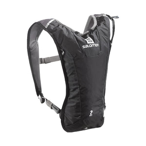 Salomon Agile 2 Set Hydration Pack - Men's