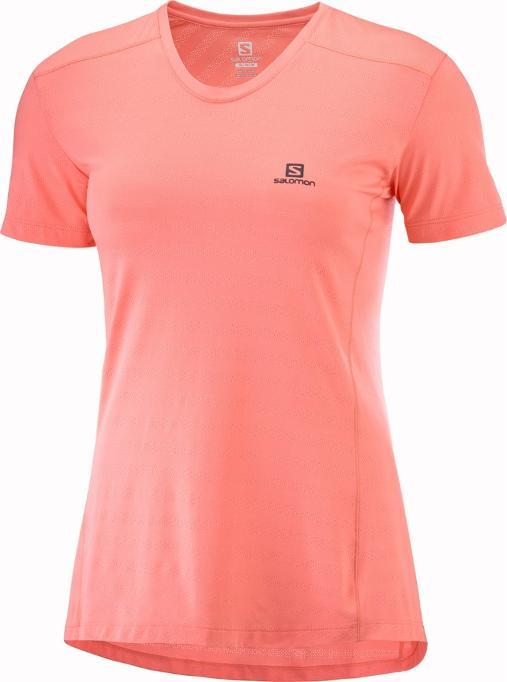 Salomon XA Short Sleeve
