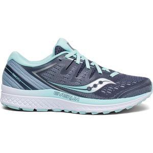 Saucony Women Guide ISO 2