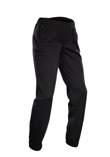 Sugoi Firewall 180 Thermal Wind Pants