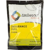 Tailwind Nutrition Endurance Fuel 30 Servings