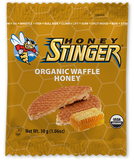 Honey Stinger Waffle Single