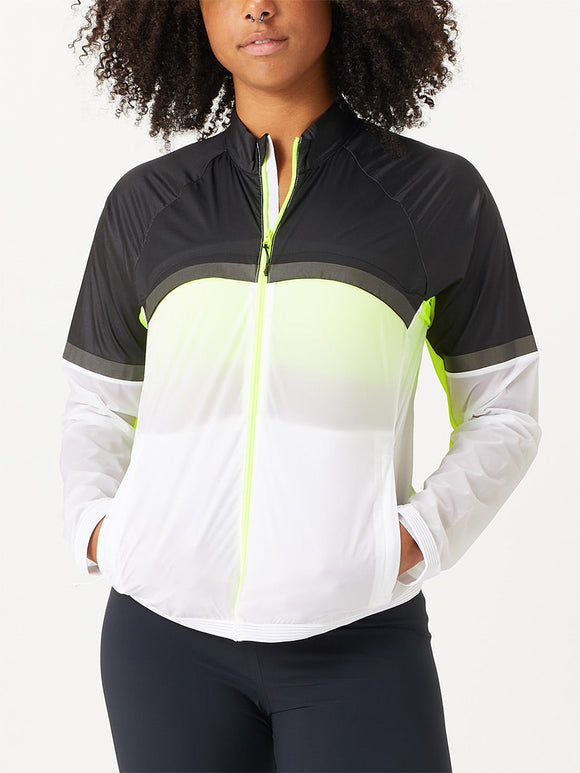 Brooks Carbonite Jacket (Women's)