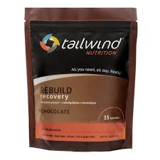 Tailwind Rebuild/Recovery 15 Servings
