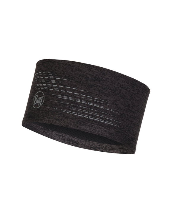 Buff Headband DryFlx
