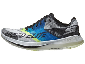 Skechers GOrun Speed Elite Hyper