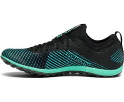 Saucony Havok XC2