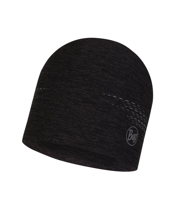 Buff DryFlex Hat