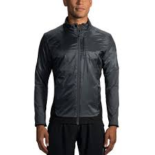 Brooks Fusion Hybrid Jacket (Men's)