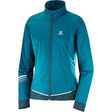 Salomon Lightning Lightshell Jacket