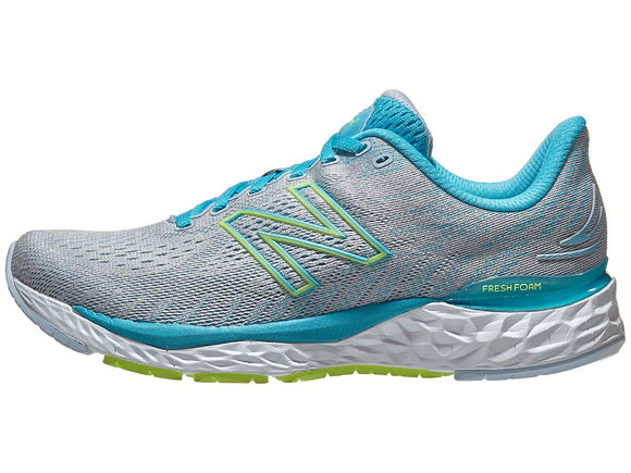 New Balance Fresh Foam 880 v11 (Women's)