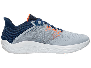 New Balance Fresh Foam Beacon v3 (Men's)