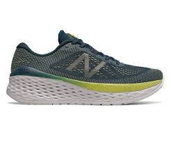 New Balance Fresh Foam More Supercell/Bl