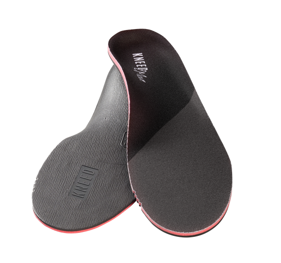 Kneed 2 Move Insoles