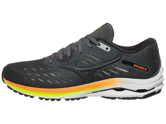 Mizuno Wave Rider 24 (Men's)