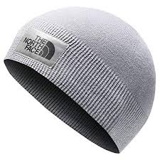 The North Face Nite Flare Beanie