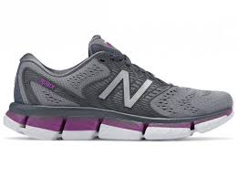 New Balance Rubix