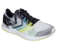 Skechers GOmeb Speed 6 Hyper