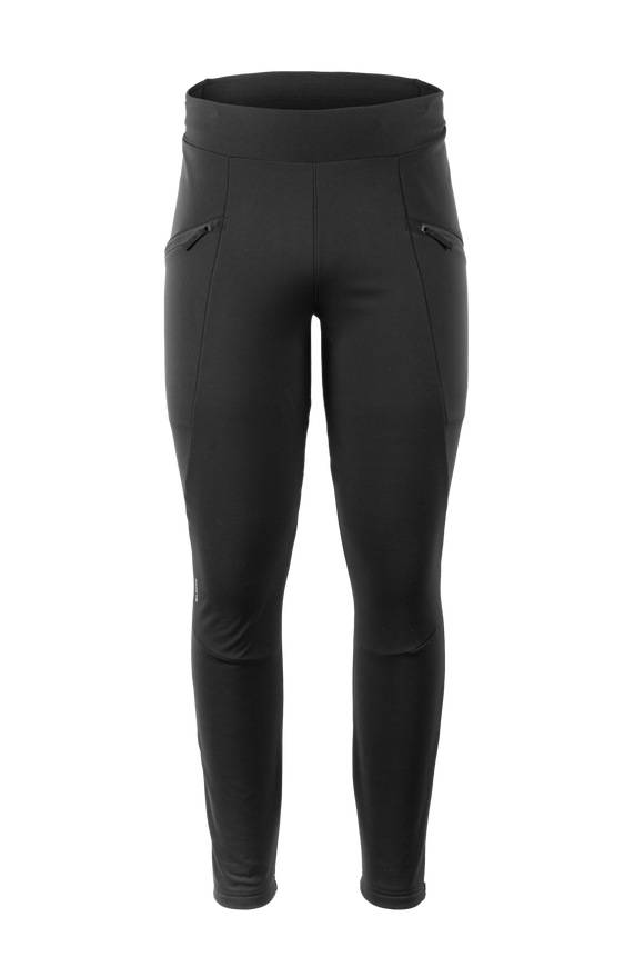 Sugoi Firewall 260 Thermal Pant