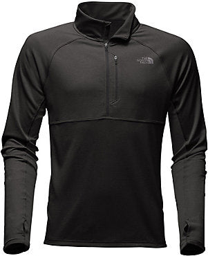 TNF Ambition 1/4 Zip