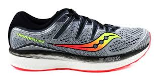 Saucony Triumph ISO 5 Men's Shoes