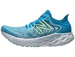 New Balance Fresh Foam 1080 v11 (Women's)