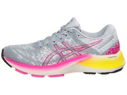 ASICS Gel Kayano Lite (Women's)