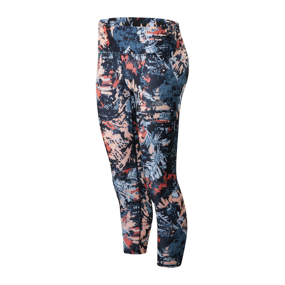 New Balance Printed Accelerate Capris