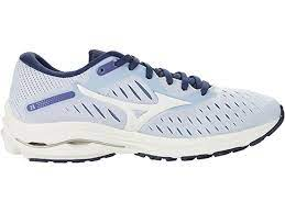 Mizuno Wave Rider 24 (Women's)
