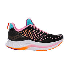 Saucony Endorphin Shift (Women's)