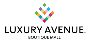 Shop LuxuryAvenue