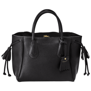 Penelope Bolso Cabás S - Luxury Avenue Boutique