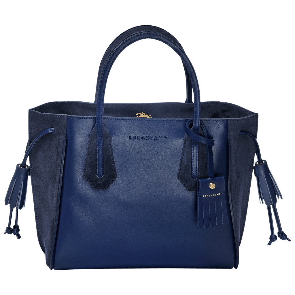 Penelope Soft Bolso Cabás S - Luxury Avenue Boutique