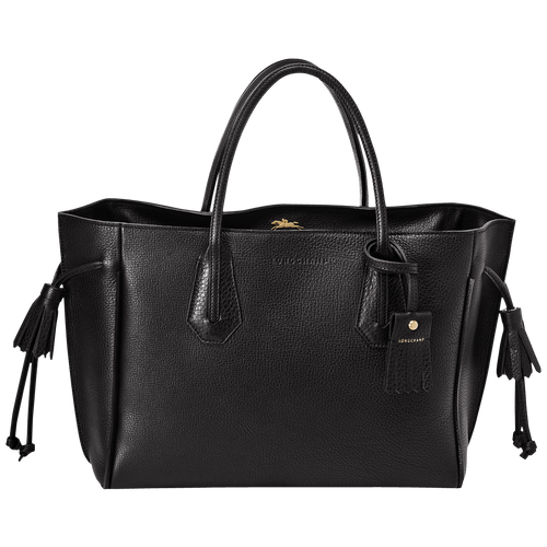 Penelope Bolso De Mano M - Luxury Avenue Boutique