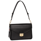 Mademoiselle Longchamp Besace - Luxury Avenue Boutique