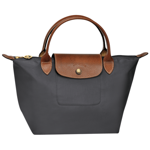 Le Pliage Bolso de Mano S - Luxury Avenue Boutique