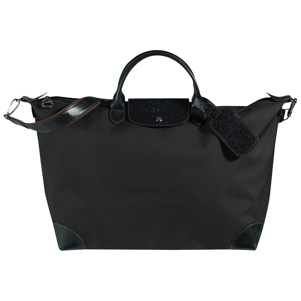 Boxford Bolsa De Viaje Large - Luxury Avenue Boutique