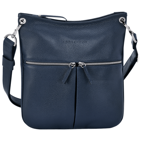 Le Foulonné Bolso cruzado - Luxury Avenue Boutique