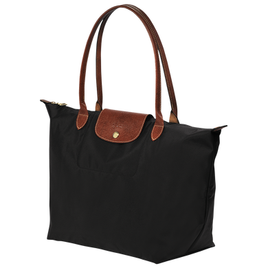 L1899089001-le-pliage-bolso-shopper-l
