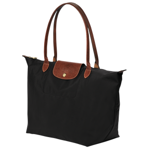 Le Pliage Bolso Shopper L