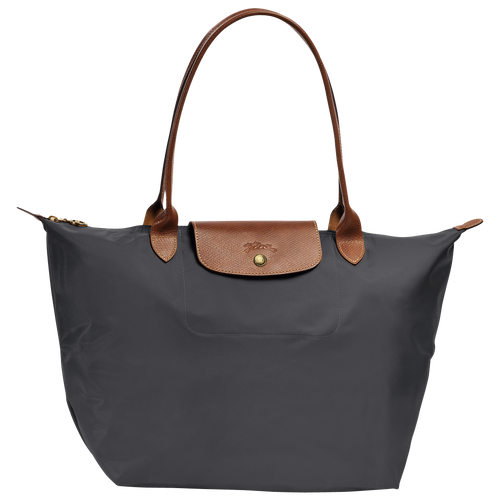 L1899089300-le-pliage-bolso-shopper-l-5