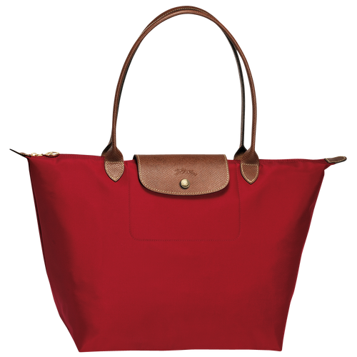 L1899089545-le-pliage-bolso-shopper-l-1