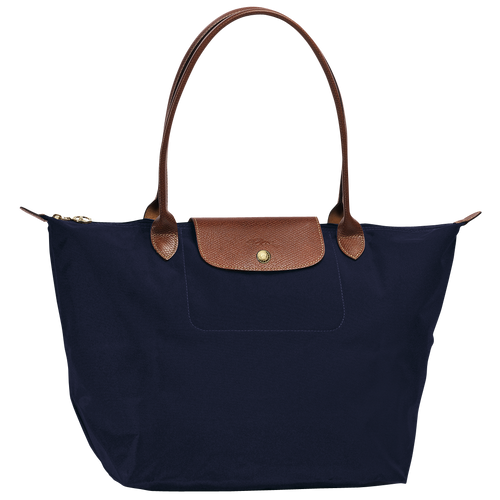 L1899089556-le-pliage-bolso-shopper-l-2