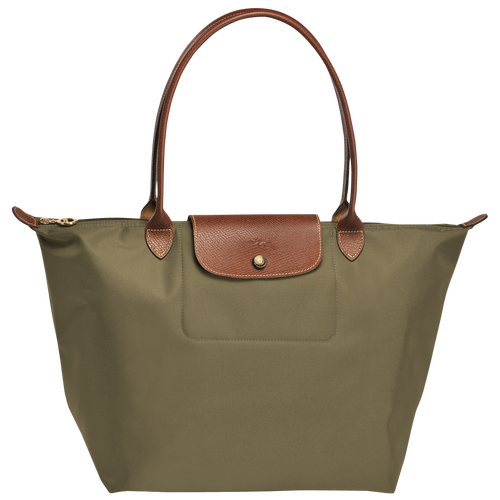 L1899089A23-le-pliage-bolso-shopper-l-7