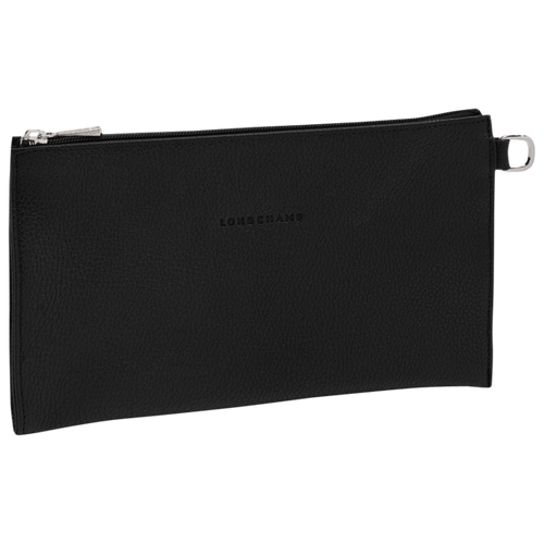 Bolso Clutch Pouch - Luxury Avenue Boutique