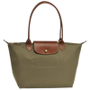 L2605089A23-le-pliage-bolso-shopping-s-7