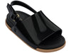 31997-51496-mini-melissa-beach